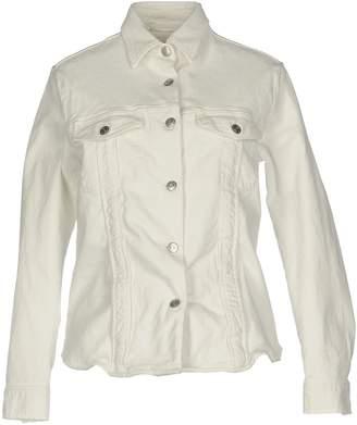 DEPARTMENT 5 Denim outerwear - Item 42624000TO