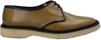 Adieu Lace-up shoes - Item 44941834AR