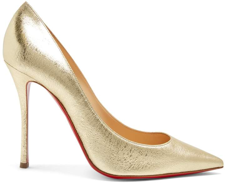 louboutin shoes gold coast