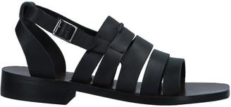 Boemos Sandals - Item 11580811FS
