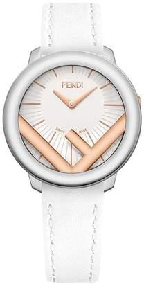 Fendi Run Away 28mm watch