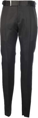 Tom Ford Tuxedo Trousers