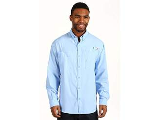 Columbia Tamiamitm II L/S Men's Long Sleeve Button Up