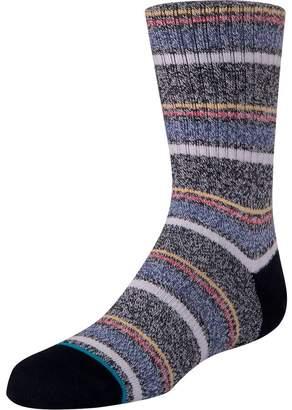 Stance Keating Sock - Boys'