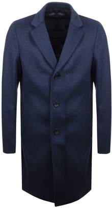 HUGO BOSS NYE 2 Jacket Navy