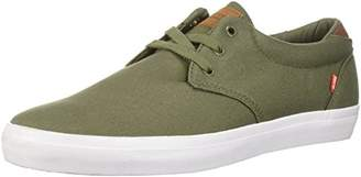 Globe Men's Willow Shoe