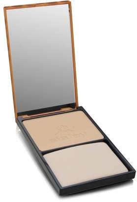 Sisley Phyto-Teint Eclat Compact Compact Foundation 1 Ivory