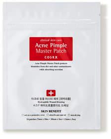 Acne Studios COSRX Pimple Master Patch