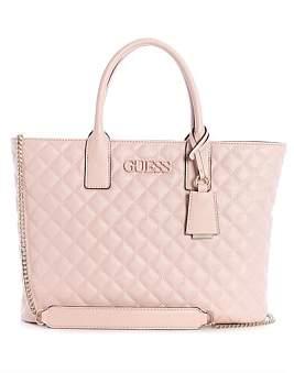 6e2d603f84db5 GUESS Bags For Women - ShopStyle Australia