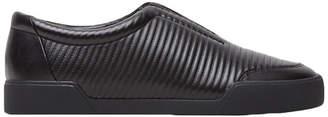 3.1 Phillip Lim Morgan Low Top Sneaker