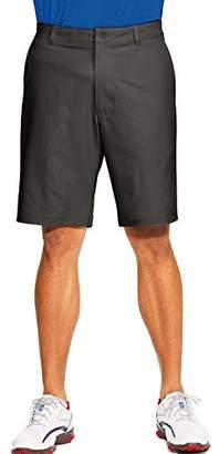 Champion Men's Golf Short