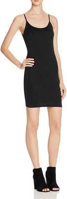 Joie Christine Slip Dress $38 thestylecure.com
