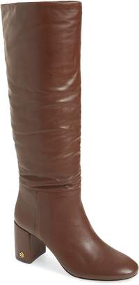 Tory Burch Brooke Slouchy Boot