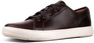 FitFlop CHRISTOPHE Premium Leather Sneakers