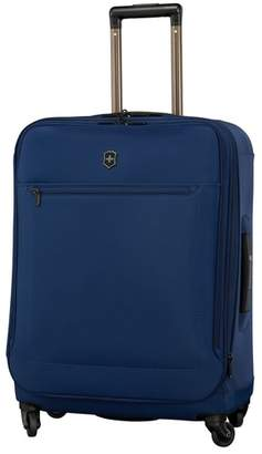 Victorinox Avolve 3.0 26-Inch Wheeled Packing Case