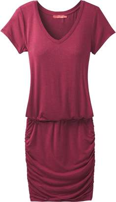 Prana Foundation Dress - Women's