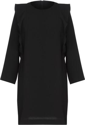 Armani Exchange Short dresses - Item 34933558ID