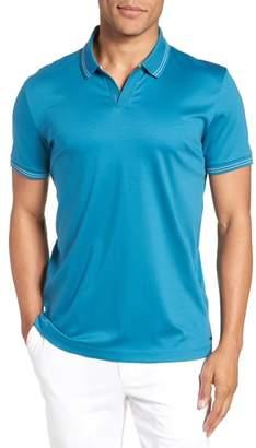 BOSS Parlay Johnny Polo Shirt