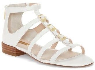 Louise et Cie Arely Gladiator Sandal