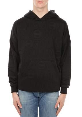 Colmar Actually Sweatshirt