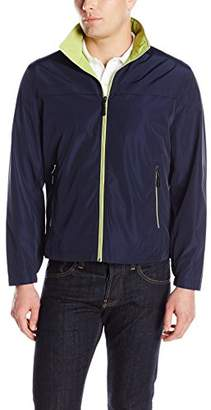 Fog Men's Packable Jacket