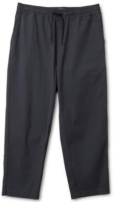 Urban Collective Cropped Pants By Raul Magdaleno