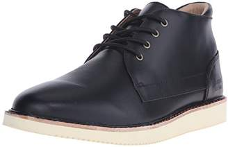 Globe Men's Daley Boot Lifestyle Shoe