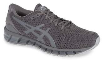 Asics R) GEL-Quantum 360 Running Shoe