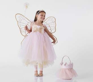 Pottery Barn Kids Star Light Up Fairy Pink : 4-6y : : : ( 427980 )