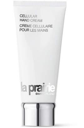La Prairie Cellular Hand Cream, 3.4 oz.