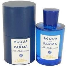 Acqua di Parma Blu Mediterraneo Cedro Di Taormina Eau De Toilette Spray (Unisex)
