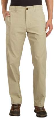 UNIONBAY Men's Rainier Travel Chino Pants