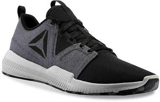 Reebok Hydrorush TR Training Shoe - Men's