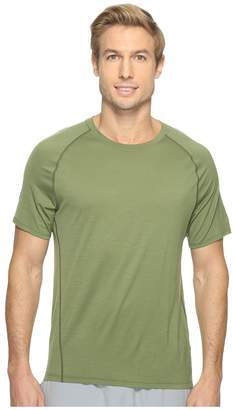 Smartwool Merino 150 Baselayer Short Sleeve Men's T Shirt