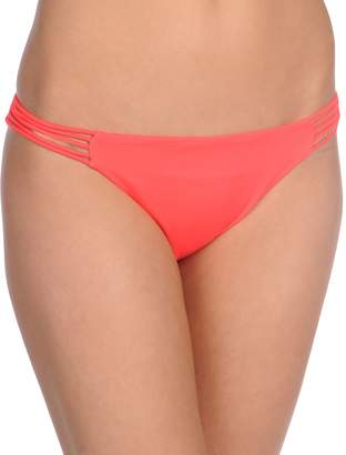 Billabong Swim briefs - Item 47186944HJ