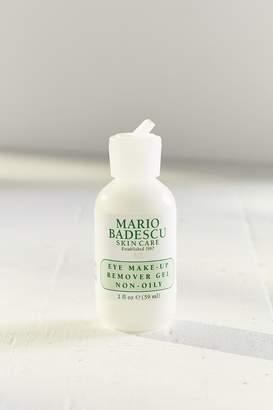 Mario Badescu Non-Oily Eye Makeup Remover Gel