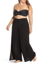 Becca Etc Modern Muse Cover-Up Pants