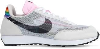 Nike Air Tailwind 79 Be True Sneakers