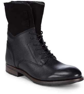 Sebago Men's Laney Lace Boots