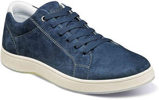 Florsheim Edge Sneaker - Men's