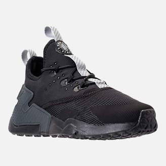 Nike Boys' Preschool Huarache Drift Casual Shoes