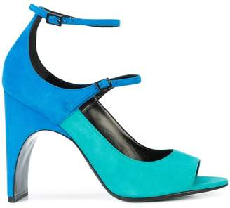 Pierre Hardy Riva Bella sandals