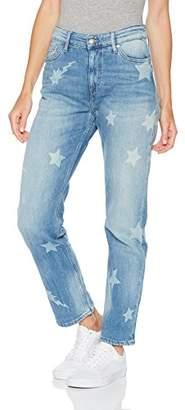 Liebeskind Berlin Women's H1176090 Denim Bootcut Jeans