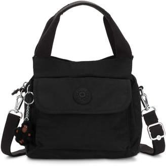 Kipling Felix Mini Bag