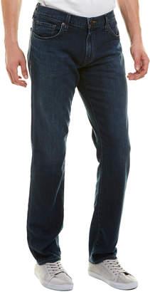J Brand Tyler Piskovec Straight Leg