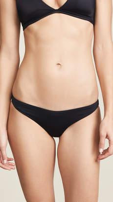 Peixoto Bella Bikini Bottoms