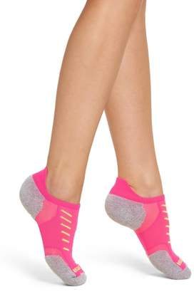 Thorlo Experia(R) No-Show Running Socks