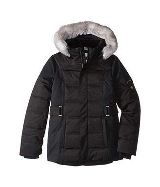 Obermeyer Tess Jacket (Big Kids)