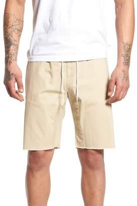 The Rail Jogger Shorts
