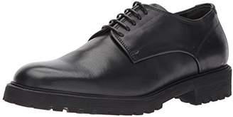 Vince Men's Bristol Oxford